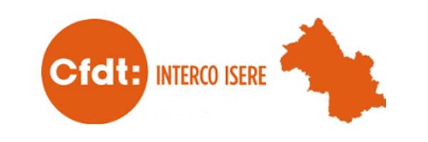 CFDT Interco Isère
